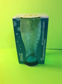 Limited edition 2019 Coca Cola collectible cup Brampton, L6X 2J9