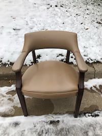 Chair  Parma Heights, 44130