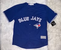 Toronto Blue Jays Cool Base Baseball Jersey Surrey, V4N 1B6