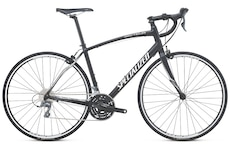 Specialized Secteur str 54 - Som ny