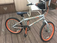 Huffy Star Wars X-Wing Fighter 20inch Bike West Islip, 11795