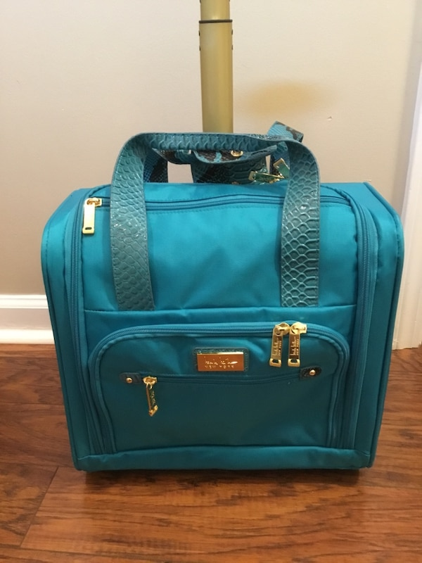 a7596c21b7c Used Computer or Travel Bag for sale in McDonough - letgo