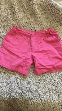 Pink shorts for kids 732 km