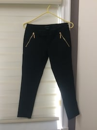 Black Dress Pants Brampton, L6T 3R5
