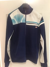 ellesse Claye Souilly