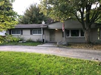 HOUSE For Rent 3BR 2BA Bloomfield Hills