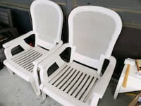 Patio furniture Falls Church, 22041