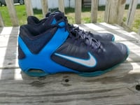 Men's Nike Air visi Pro 4 ( size 11 half) Elkridge, 21075