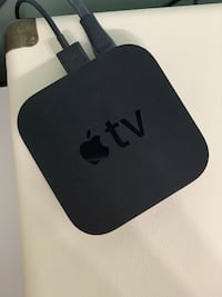 Apple TV Calgary, T3A 6A6