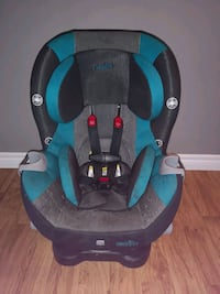 Evenflo Carseat