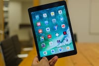 Ipad(Newest Gen) Newport News, 23607