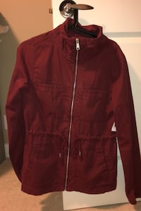 Old navy jacket Langley, V2Y 2P9