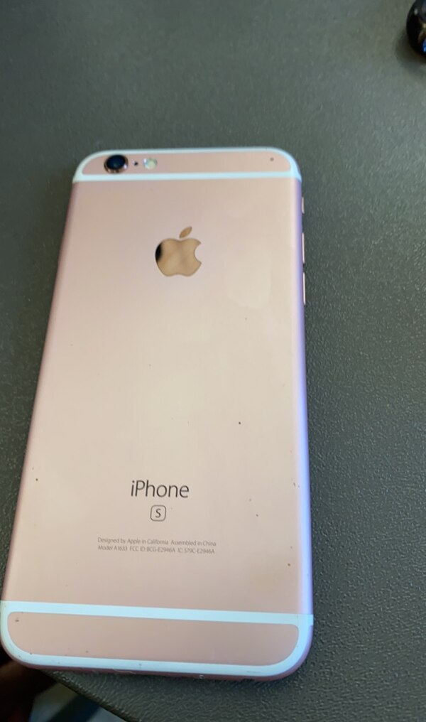 iPhone 6s 36afc17e-35ed-4d37-b7b3-0cd942c1ca50