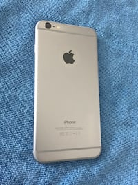 Unlocked iPhone 6 Plus 64gb Mississauga, L5B