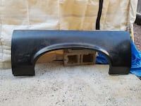 Nova Rear quarter panel South Amboy, 08879