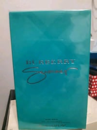 BURBERRY, Summer, authentique, 100ml Montreal, H1M 2Y7