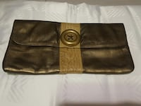 Gold Clutch for sale null, 439242