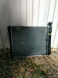 gray and black radiator Youngsville, 70592