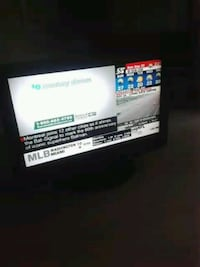 LG TV in excellent condition 32 inch