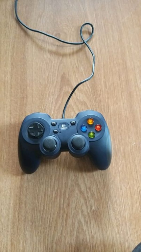 Gamepad 0cd9df1c-6c13-45aa-b695-57459d062b13