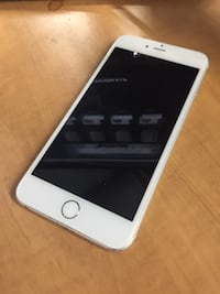 iPhone 6 Plus - 64gb - unlocked  Barrie, L4N 6X5