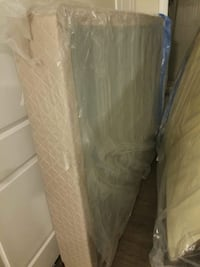 white and gray floral mattress 534 km