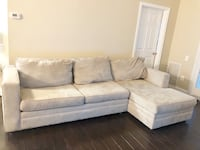 Sectional couch Germantown, 20874