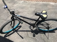Bmx bike Los Angeles, 91324