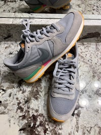 Nike Internationalist  Calgary, T3A 4S8
