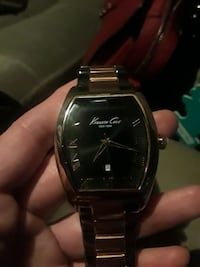 Kenneth cole watch Bothell, 98012