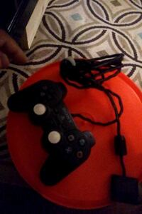 Ps2 game console controller Suitland-Silver Hill, 20747