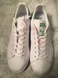 Brand new Stan Smith shoes St. Louis, 63116