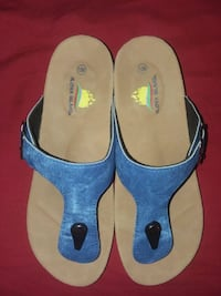 Ladies shoes High Point, 27262
