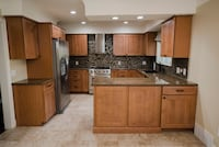 HOUSE For sale 4+BR 3.5BA Bloomfield Hills