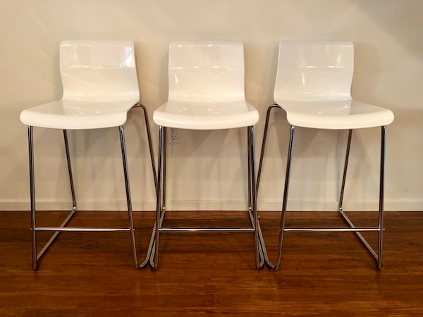 Amazing Ikea Glenn Counter Stools 3 Gmtry Best Dining Table And Chair Ideas Images Gmtryco