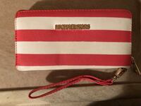 Michael Kors wallet Old Saybrook, 06475