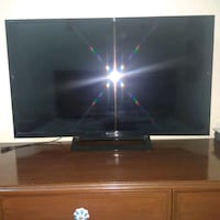 Sony TV with HD set up system free. New Delhi, 110068