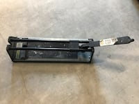 "CERAMIC TILE CUTTER 12"" Halethorpe, 21227"