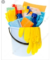 House cleaning Bel Air