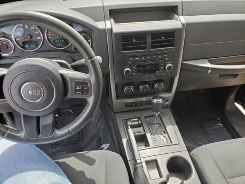 2011 Jeep Liberty for sale 96acdac3-c83d-4136-8106-78384d2758af