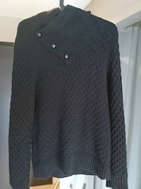 Armani exchange pull taille M