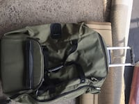 Brand NEW TRAVEL PRO LUGGAGE Rochester, 14626