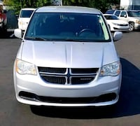 2011 Dodge Grand Caravan◇BEAUTIFUL INTERIOR◇ Madison Heights