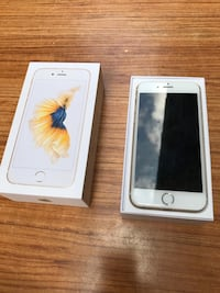 iPhone 6s 16GB  Esentepe Mahallesi, 41780