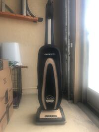 Oreck vacuum New Port Richey, 34654