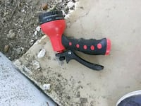 red and black Black & Decker hand tool Fort Thompson, 57339
