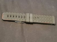 46mm watch band Middletown, 21769