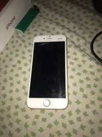 iPhone 6 or  Champigny-sur-Marne, 94500