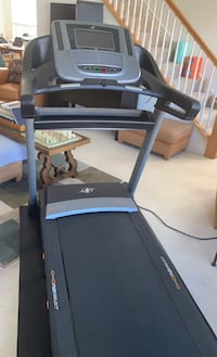 NordicTrack tread mill  Cohasset, 02025