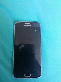 Samsung galaxy s6 32 gb   Oslo, 0188